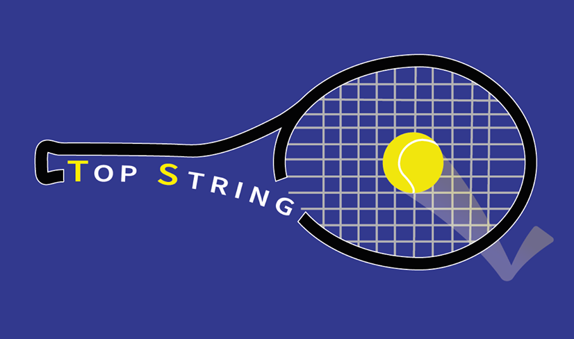 Top String